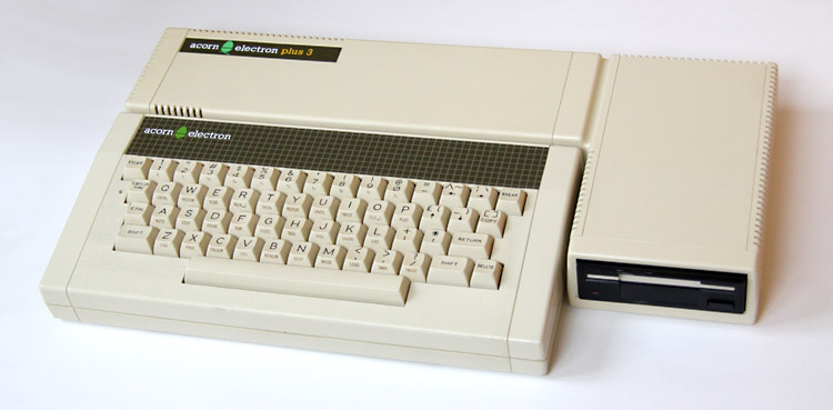 acorn_electron_plus3_big.jpg